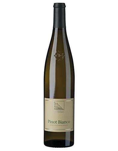 Sdtirol - Alto Adige DOC Pinot Bianco Terlano 2019 0,75 L