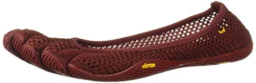 2. Vibram Women's VI-B Fitness Yoga Shoe