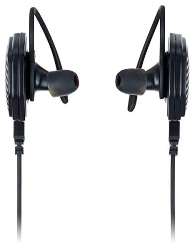 Audeze LCDi3 Headphones with Bluetooth and Lightning Cables