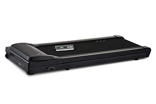 LifeSpan TR1200-DT3 Under desk treadmill / Cinta de correr...