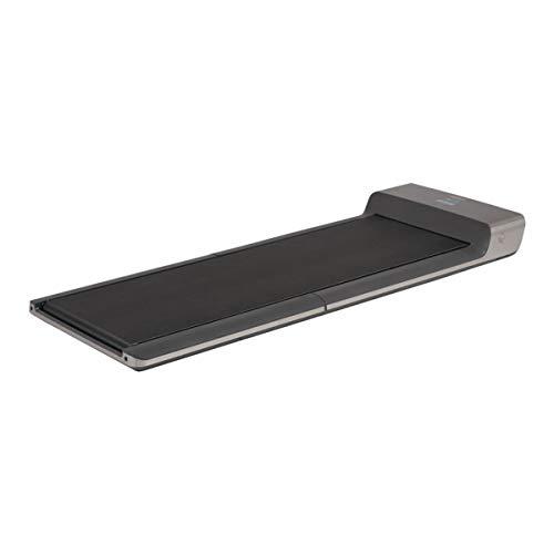 Toorx Walking Pad con Display Mirage Colore Mineral Grey - WP-G