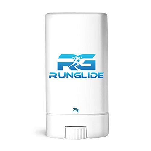 Runglide Unisex Anti Chafe Balm (25g)