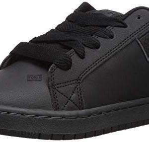 DC Shoes Mens Shoes Court Graffik Se – Shoes 300927