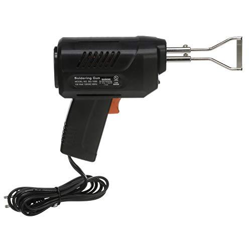 Seachoice 79901 Compact 100-Watt Rope-Cutting Gun