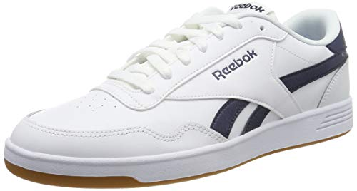 Reebok Men's Royal Techque T Tennis Shoes
