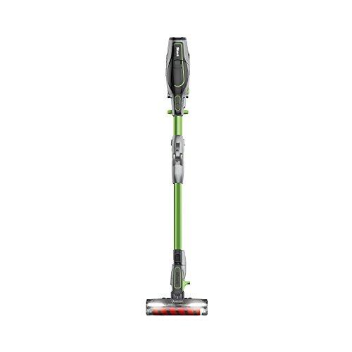 Shark Duo Clean Cordless Ultra-Light Vacuum ION Flex IF201