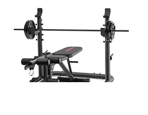 31WzHvo8pSL - Home Fitness Guru