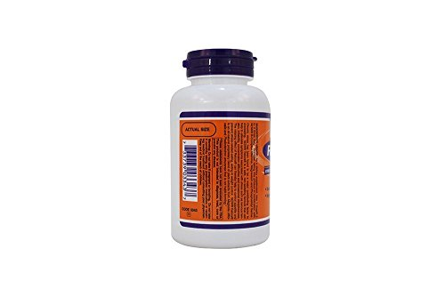 Now Foods: Relora, 120 vcaps (2 pack) 2 - My Weight Loss Today