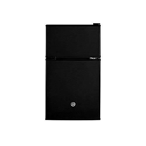 31XAskPCViL - 13 Best Outdoor Refrigerator Reviews 2020