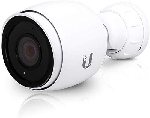Ubiquiti Networks G3-PRO Telecamera di sicurezza IP Interno Capocorda Bianco 1920 x 1080 Pixel