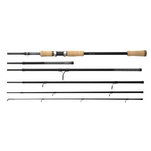 Shimano STC 210/240L 10-30g Canna da Pesca Spinning