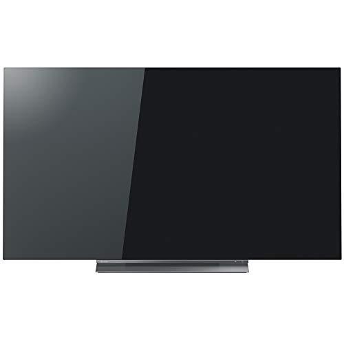 東芝 65V型 有機ELパネル 地上・BS・110度CSデジタル4Kチューナー内蔵テレビ(別売USB HDD録画対応)REGZA X8...