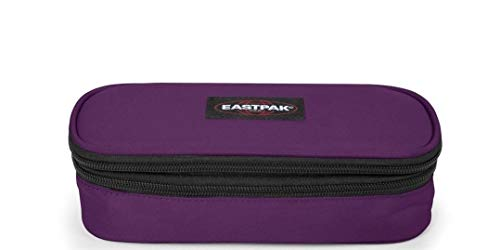 Eastpak Astuccio Double Oval Power Purple EK33D 28T