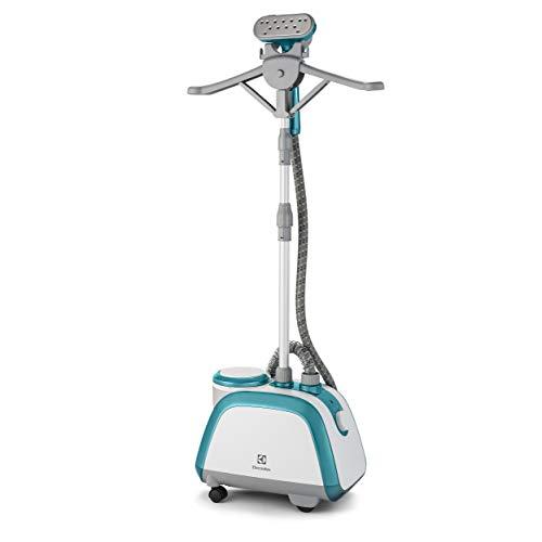 Electrolux GST10 Steam Treadmill