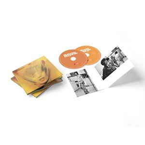 Goats Head Soup [2CD 2020 Deluxe Edition]