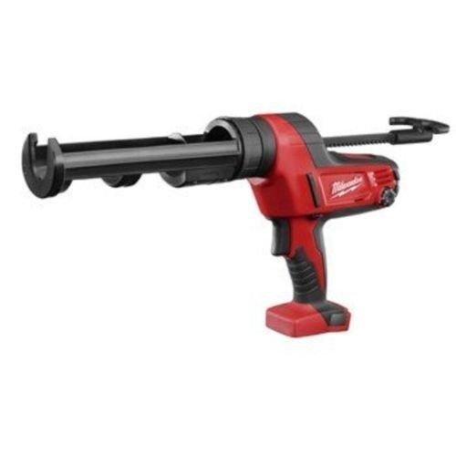 31YLEltQt3L - The 7 Best Caulking Guns That Take the Hard Work Out Of Sealing Cracks