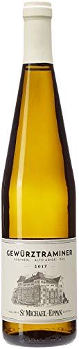 San Michele Appiano - Gewurtzraminer DOC, 750 ml