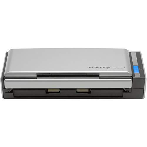 Fujitsu ScanSnap S1300i...