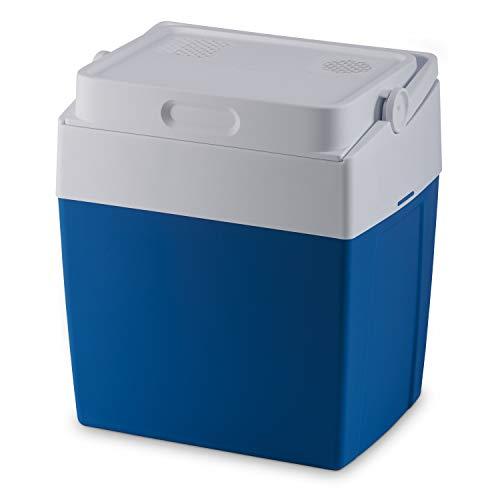 Mobicool MV30/MT30, tragbare elektrische Kühlbox, 29 Liter, 12 V und 230...
