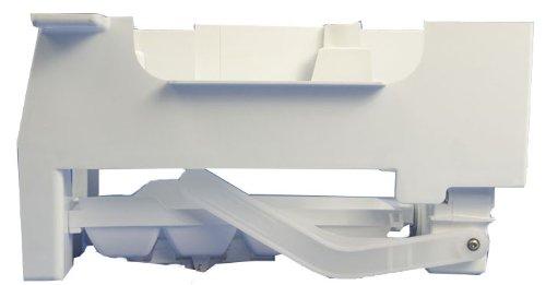 LG Electronics 5989JA1002D Refrigerator Ice Maker Assembly