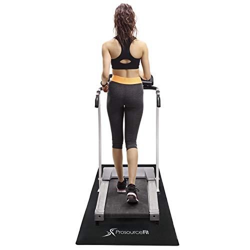 31Yu8Jn5dpL - Home Fitness Guru