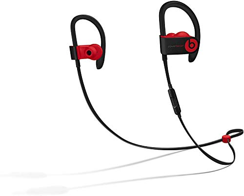 15. Powerbeats3 Wireless Earphones