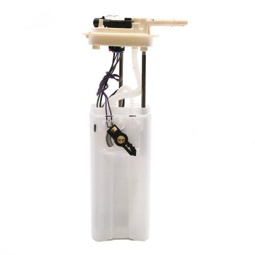 Delphi FG0162 Fuel Pump Module