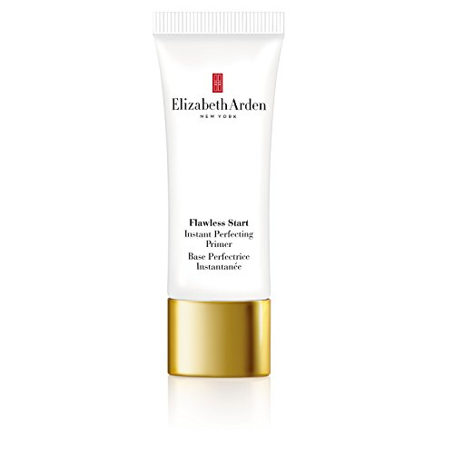 Elizabeth Arden Flawless Start Instant Perfecting...