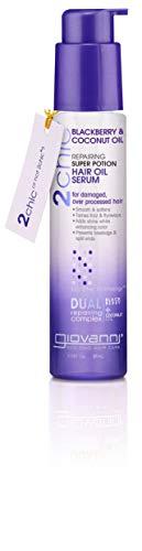 GIOVANNI 2chic Repairing Super Potion Hair Oil...