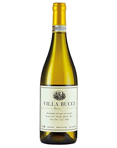 Verdicchio dei Castelli di Jesi Classico Riserva DOC Villa Bucci Villa Bucci 2016 0,75