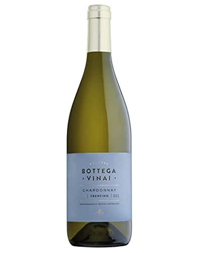Trentino DOC Bottega Vinai Chardonnay Cavit 2020 0,75