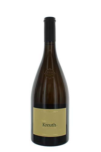 Kreuth Chardonnay Terlan Cl 75