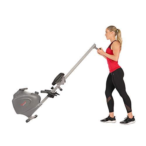 31a5S+VTunL - Home Fitness Guru