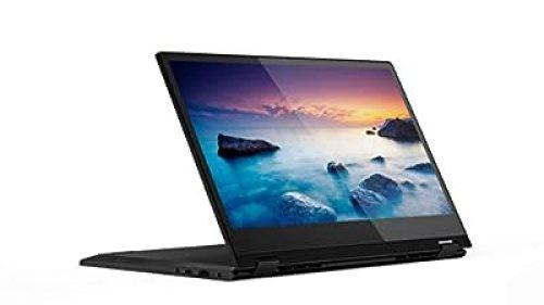 Lenovo Flex 14 2-in-1 Convertible Laptop, 14-Inch HD (1366 X 768) Touchscreen Display, Intel Pentium Gold 5405U, 4GB DDR4 RAM, 128GB NVMe SSD, Windows 10, 81SQ000EUS, Onyx Black<br><br>                       <strong>Price</strong>: $449.00    <strong>Rating</strong> : 4.4      <strong>Review</strong>: 208<br>