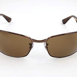 Ray-Ban Rb3478 Rectangular Sunglasses 29