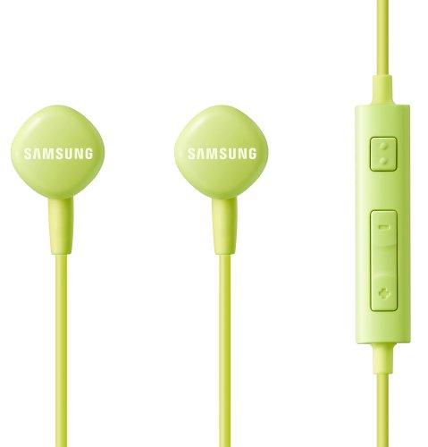 Samsung HS130 -...