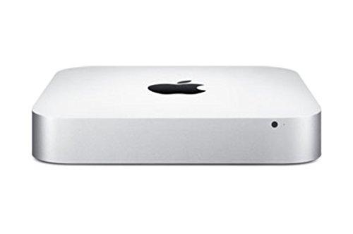 Apple Mac Mini / Intel Core i5, 2.6 GHz/ RAM 8GB /...