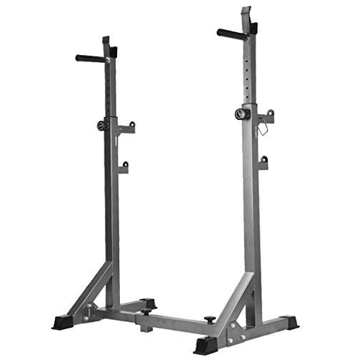 31aaCUEfVoL - Home Fitness Guru