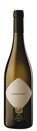 Cantina Lavis - Chardonnay Trentino DOC 2018 0,75 lt.
