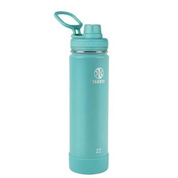 בקבוק המים המשתלם ביותר: Takeya Actives