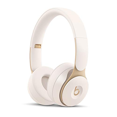 Beats Solo Pro Wireless Cuffie con cancellazione...