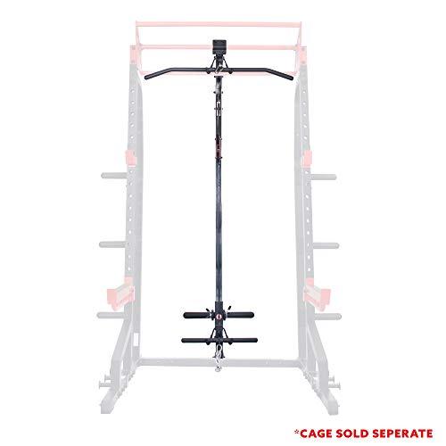 31aq0LMPk0L - Home Fitness Guru