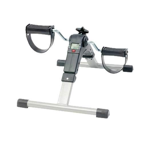 PEDALTRAINER RFM digital 1 St