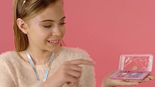 Image 2 - L.O.L. Surprise! Poupées à collectionner - Avec sac à main et Maquillage Surprises- Lil Kitty Queen - Ooh La La Baby Surprise