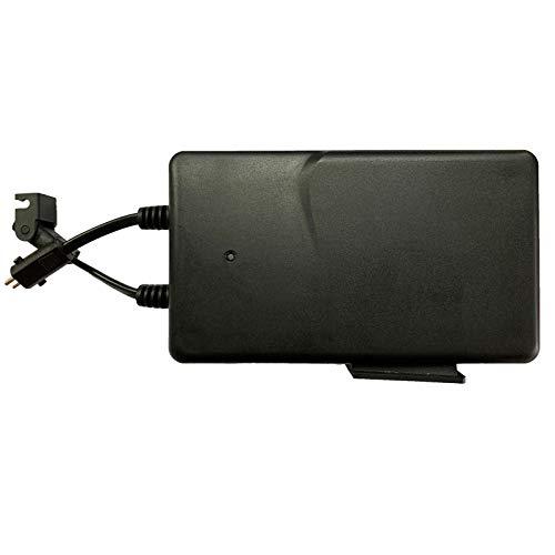 STAIGO Batteria per Alimentazione Elettrica per Reclinabili Divano Reclinabile per Poltrona Reclinabile Batteria Wireless per Mobili Elettrici per Okin Limoss Berkline Med [25.9V 2500mAh]