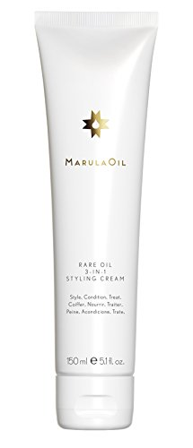 Paul Mitchell MarulaOil Rare Oil 3-in-1 Styling...