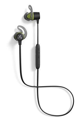 Jaybird Tarah Bluetooth Wireless Sport Headphones for Gym Training, Workouts, Fitness and Running...