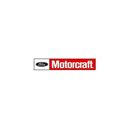 Motorcraft Condenser