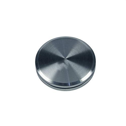 DL-pro Manopola Controller per Bosch Siemens Neff 00614176 614176 TwistPad Pannello di controllo piano cottura superiore