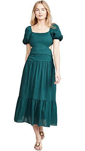 31bbzsDe9eL Shell: 75% cotton/25% hemp Lining: 100% cotton Fabric: Lightweight, non-stretch weave